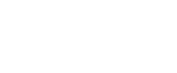 Caris Property Management